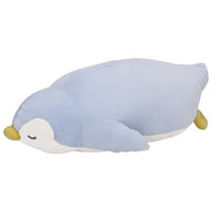 LIV HEART Premium Nemu Nemu Body pillow (M) 28976-61