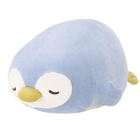 LIV HEART Marshmallow Animal Bolster cushion 28997-61