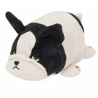 LIV HEART Marshmallow Animal Mascot 38986-98