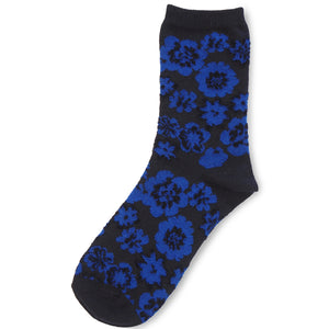 ande Attaka Socks DE-57-9-22-10