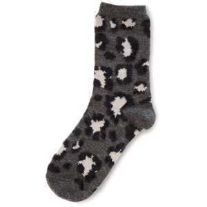 ande Attaka Socks DE-57-9-22-12