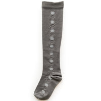 ande Hight Socks DE-57-9-25-1