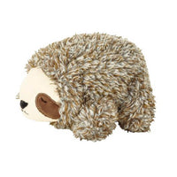 LIV HEART Fluffy Animals Bolster 58616-32