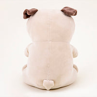 LIV HEART Premium Nemu Nemu Body pillow (M) 68226-32