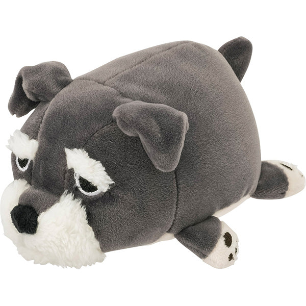 LIV HEART Marshmallow Animal Mascot 78213-74
