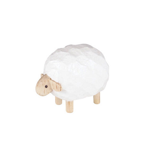 T-lab polepole animal Oriental zodiac sign Sheep