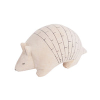 T-lab polepole animal Armadillo