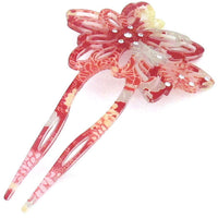 COCOLUCK Hair accessory CO-8215-103