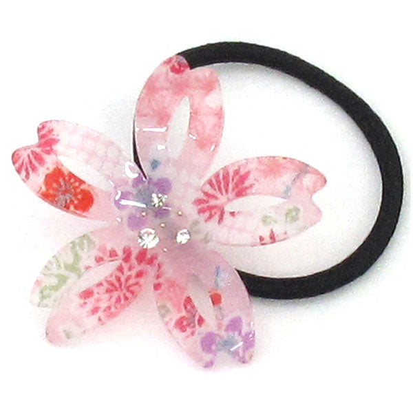 COCOLUCK Hair accessory CO-8311-202