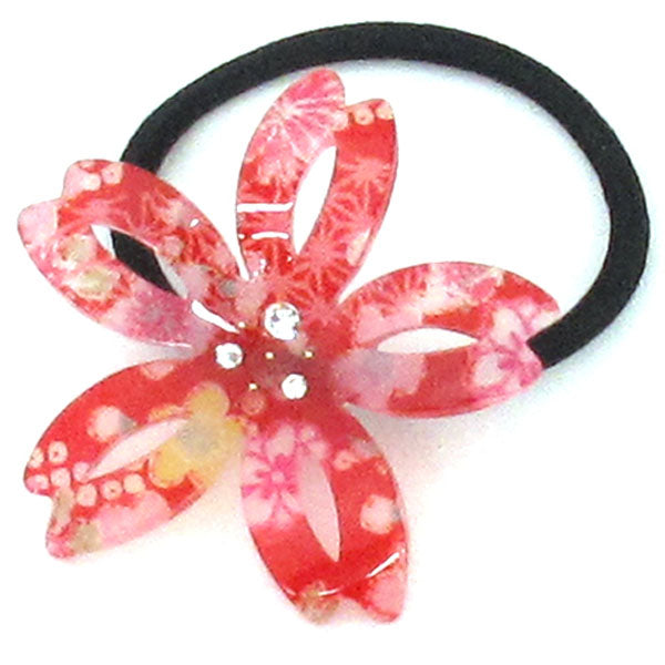 COCOLUCK Hair accessory CO-8311-203