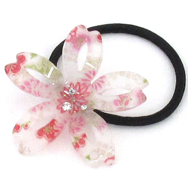 COCOLUCK Hair accessory CO-8311-205