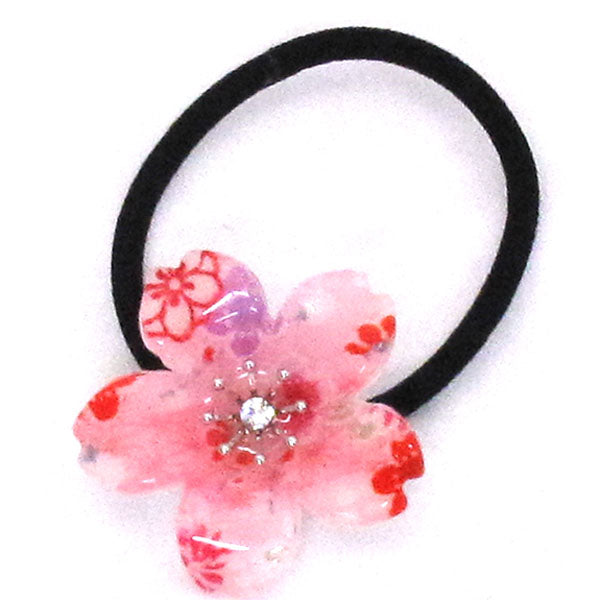 COCOLUCK Hair accessory CO-8313-202