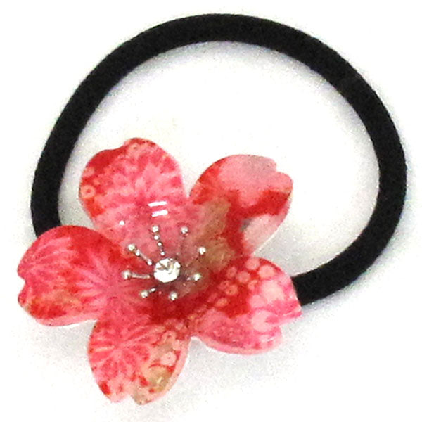 COCOLUCK Hair accessory CO-8313-203