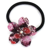 COCOLUCK Hair accessory CO-8313-204