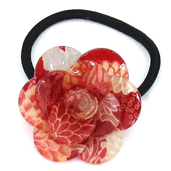 COCOLUCK Hair accessory CO-8316-103