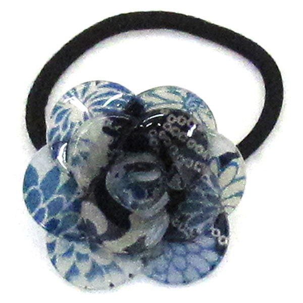 COCOLUCK Hair accessory CO-8316-106