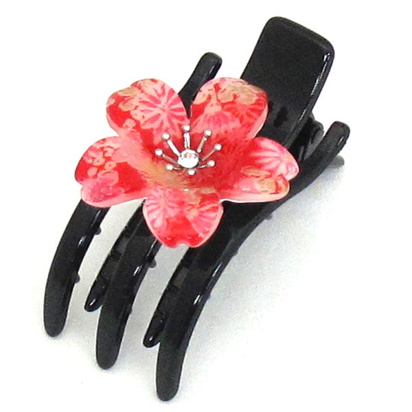 COCOLUCK Hair accessory CO-8322-203