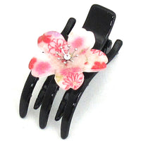 COCOLUCK Hair accessory CO-8322-205