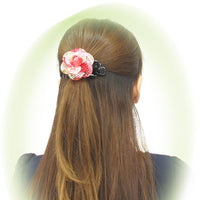 COCOLUCK Hair accessory CO-8326-104