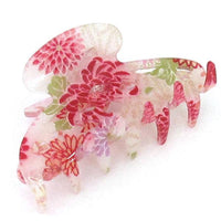 COCOLUCK Hair accessory CO-8330-105