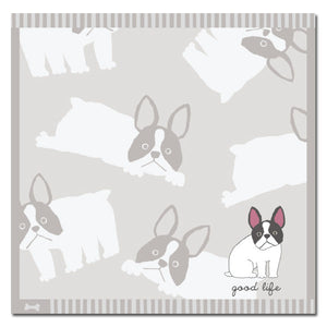 Greeting Life Hand Towel YZZ-97