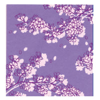 Greeting Life Cherry Blossom Card HA-31