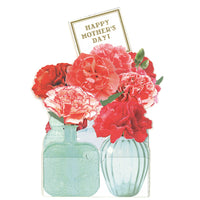 Greeting Life Mother's Day Card HR-1