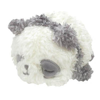 LIV HEART Fluffy Animals Bolster 58812-99