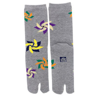 Tabi Socks Wind Mill/XL