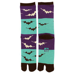 Tabi Socks BAT/M
