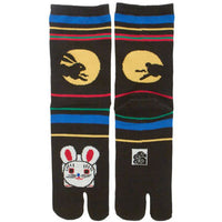Tabi Socks RABBIT/M