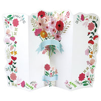 Greeting Life Pop Up Message Gift Board KTBS-1
