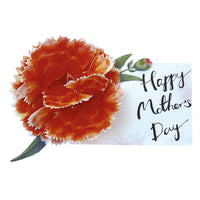 Greeting Life Mother's Day Card LY-25