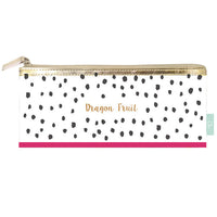 Greeting Life Clear Pen Case MMZ-146