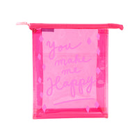 Greeting Life Stand Clear Case L MMZ-274