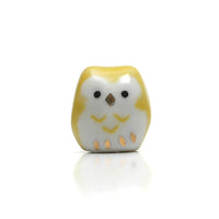 Super Tiny Owl K12-3056