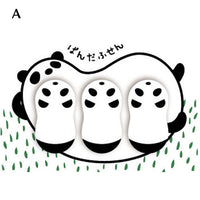 Panda Sticky Book Mark -A-