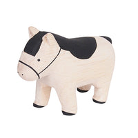 T-lab polepole animal Pony