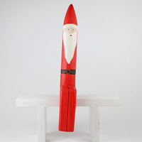T-lab Sitting slender series / santa claus