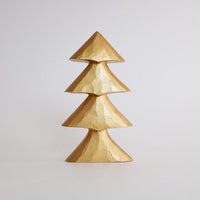 T-lab Gold Tree/L