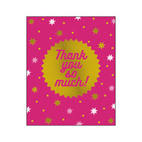 Greeting Life Word Pop-up Message Gift Board YYBS-5