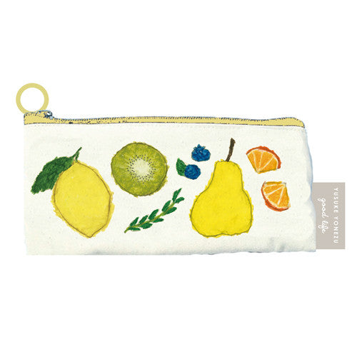 Greeting Life Pen Case YZZ-174