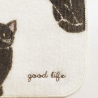 Greeting Life Hand Towel YZZ-260