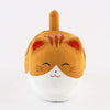kyoohoo solar Powered Cat Tiger K12-3201