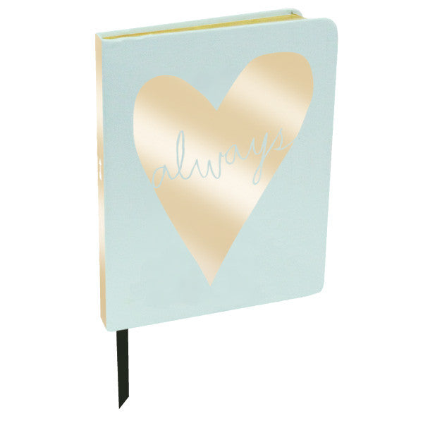 Greeting Life Note Book KKN-6