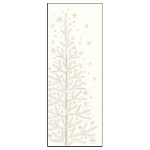 Greeting Life Maniere Christmas Card mp-200