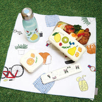 Greeting Life Lunch Accessory Yusuke Yonezu YZL-168