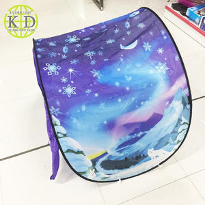 Dream-Tent for Kids