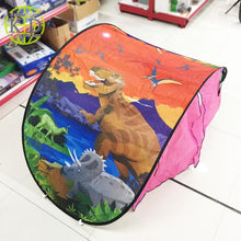 Load image into Gallery viewer, Dream Tent for Kids