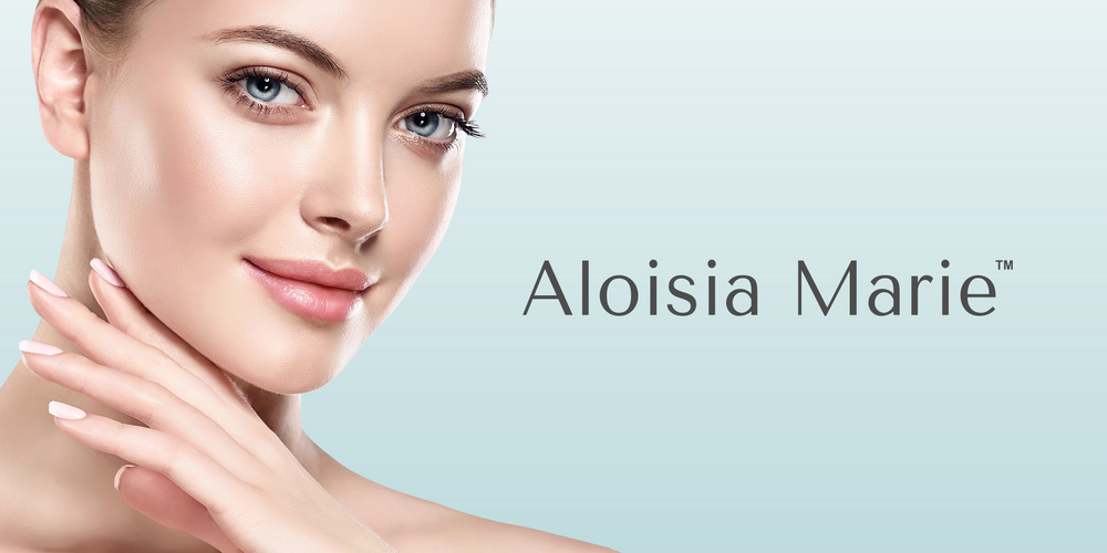 K-Beauty Brand Aloisia Marie™ Launch